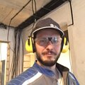 Евгений Забелин, Монтаж насосного оборудования в Городском округе Звенигород