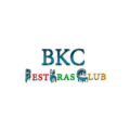 Best Kras Club, Изготовление мебели в Аксакове