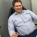 Валерий Викторович Кононов, Помощь в определении долей в наследстве в Хамовниках