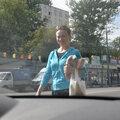 Anna S., Услуги уборки в Городском поселении Видном