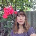 Светлана Колесникова, Мытье окон в Городском округе Пятигорске