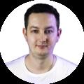 Александр Суханов, Рекламные материалы в Москве