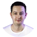 Александр Суханов, Рекламные материалы в Кинеле