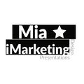 Mia-iMarketing, Фирменный стиль в Москве и Московской области