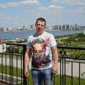 Сергей Кудимов, Покраска стен в Переделкино