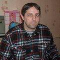 Алексей Лысаков, Замена жесткого диска в Пролетарском районе