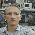 Артем Семенов, Установка операционных систем в Афипсипском сельском поселении