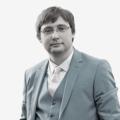ИП Юнисов А.М., Блог в Останкинском районе