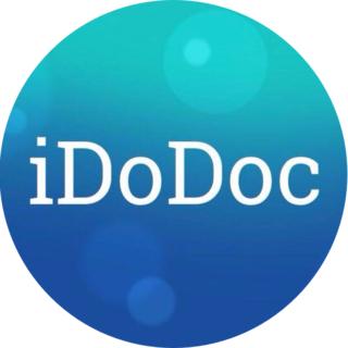 iDoDoc