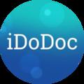 iDoDoc, Регистрация изменений в устав в Аксае