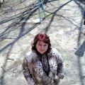 Елена Я., Услуги няни в Ростовской области