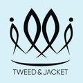 iLLi Tweed & Jacket, Пошив на заказ в Есиповом