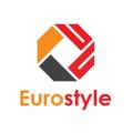 Eurostyle , Установка потолков в Городском округе Югорск