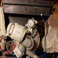 Ремонт посудомоечной машины на дому