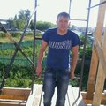 Сергей К., Премиальный ремонт дома в Новосибирске