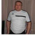 Руслан Евгеньевич Соболев, Установка дверей и замков в Городце