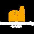 ДемонтажСтроений, Снос зданий в Лосино-Петровском