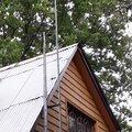 Настройка и установка спутниковых антенн