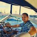 Андрей Грачев, Привлечение трафика в Дзержинском районе