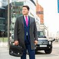 Бизнес деловой портрет , Фото для резюме , Бизнес-портрет руководителя, Фотосъемка сотрудников компании, деловой портрет бизнес фотография