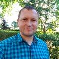 Андрей Ж., Восстановление данных в Покровское-Стрешнево