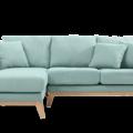 Подбор материалов и мебели