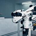 Подберем уникальную конфигурацию стоматологического микроскопа под ваши задачи и бюджет.