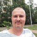 Александр Ушаков, Повесить бра в Переделкино