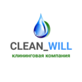 Clean_will, Помыть жалюзи в Городском округе Кольцово