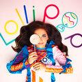 Lollipop shugaring, Депиляция воском: ягодицы в Марьино
