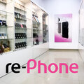 Re-Phone, Ремонт гироскутеров в Городском округе Саки