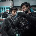 Red Video, Заказ видеосъёмки мероприятий в Приозерске