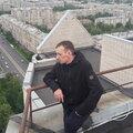ИП Мандрик , Проведение высотных работ в Московском районе