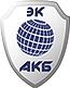 ООО ЭК «АКБ», Установка охранных систем и контроля доступа в Советском районе