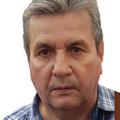 Евгений Дашут, Бизнес-консалтинг в Городском округе Воркута