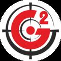 G2-MEDIA, Видеореклама в Отрадном