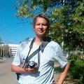 Иван Геннадьевич Руковицын, Установка операционных систем на компьютеры в Саратове