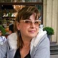 Татьяна Чурашова, Дизайн проект интерьера ресторана в Нижнем Новгороде