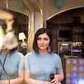 Юлия Голикова, Организация мероприятий в Городском округе Рыбинск