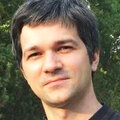 Андрей Сорокин, ОГЭ по физике в Городском округе Рошаль
