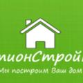 БастионСтройКом, Строительство гаража под ключ в Калининграде