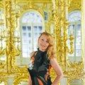 Веста Елизарова, Услуги ландшафтных дизайнеров в Архангельской области
