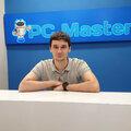 Сервисный центр PC Master, Замена системной платы мобильного телефона или планшета в Нижнем Новгороде