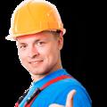 Иван Бородин, Монтаж натяжного потолка в Филёвском Парке