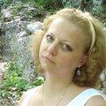 Юлия Михайлова, Услуги бухгалтера в Восточном административном округе