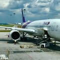 Международные авиаперевозки грузов из Китая