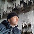 Андрей В., Фото- и видеоуслуги в Городском округе Усолье-Сибирское