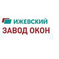 Ижевский завод Окон, Остекление террас в Ижевске