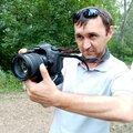 Ирандек Идрисов, Заказ видеосъёмки мероприятий в Октябрьском районе