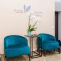 Nate bloom, Услуги парикмахера в Дорогомилово